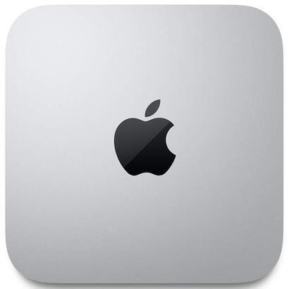 apple-mac-mini-m1-256gb8gb