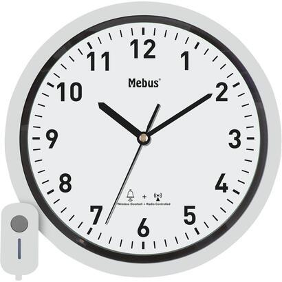 mebus-41824-wall-clock