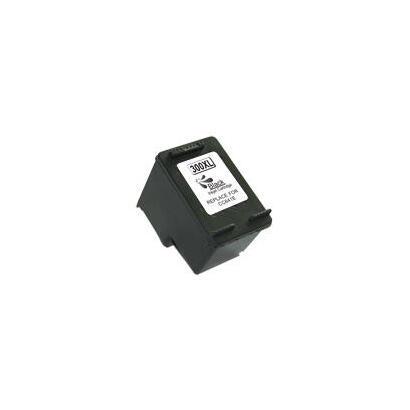 cartucho-de-tinta-remanufacturado-para-hp-300xl-cc640eecc641ee-negro
