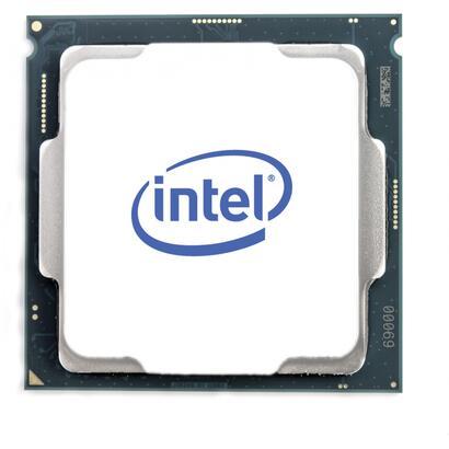 intel-s1200-core-i9-11900k-tray-8x35-125w-gen11