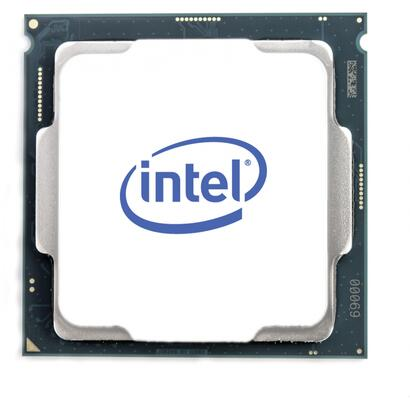 intel-s1200-core-i9-11900kf-tray-8x35-125w-gen11
