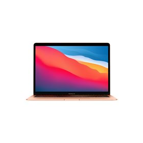 reacondicionado-apple-macbook-air-with-retina-display-133-core-i5-16-gb-ram-512-gb-ssd-uk