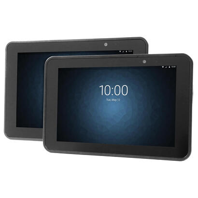 zebra-et51-tablet-con-pantalla-de-84-android-gms-qc-sd660-et51ce-g21e-00a6