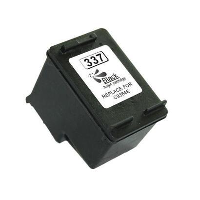 cartucho-de-tinta-remanufacturado-hp-337-negro-c9364ee