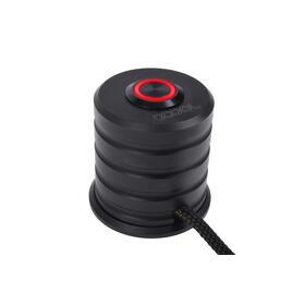 boton-de-encendido-alphacool-con-boton-pulsador-de-iluminacion-roja-de-19-mm-negro-profundo