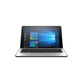 elite-x2-1012-g1-128-gb-silber-12-tablet-core-m3-09-ghz-305cm-display
