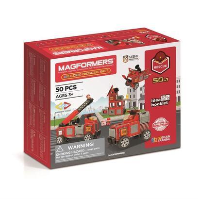 magformers-amazing-rescue-set-50-piezas-3071