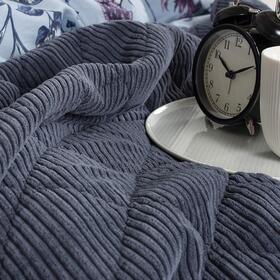 night-day-colcha-terciopelo-240x260-cm-azul-2104