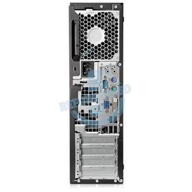 pc-reacondicionado-hp-pro4300-sff-i5-3340-4gb-250gb-dvd-r-win810-pro