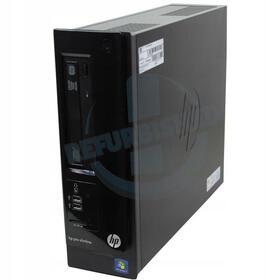 pc-reacondicionado-hp-pro3300-sff-i3-2100-4gb-250gb-dvd-r-w7-pro-coa