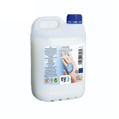 gel-higienizante-para-manos-garrafa-5l