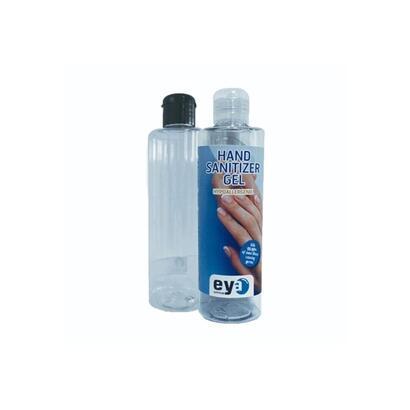 gel-higienizante-para-manos-125ml