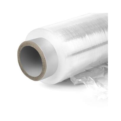 bobina-film-retractil-manual-transparente-3kg-tubo-05kg