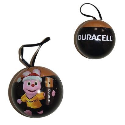 duracell-bola-arbol-navidad
