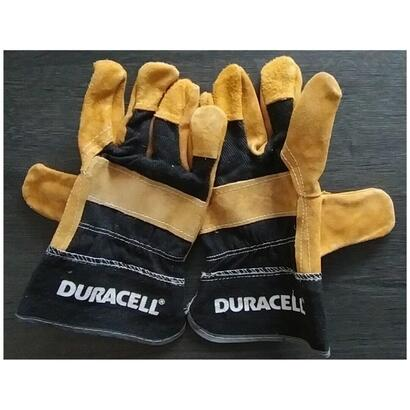 duracell-guantes-de-almacen