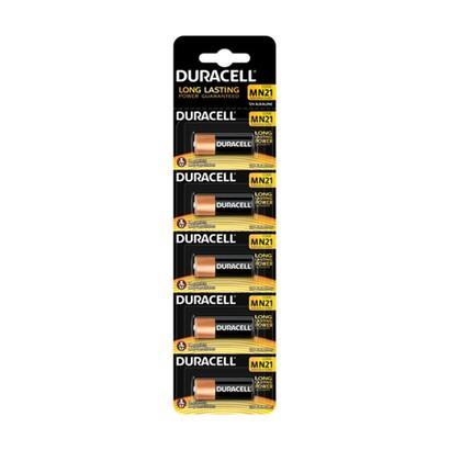 duracell-pila-alcalina-mn21-lr23a-12v-blister5