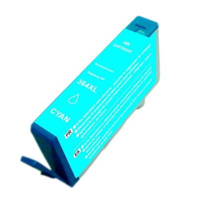cartucho-de-tinta-generico-para-hp-364xl-v2-cb323eecb318ee-cyan