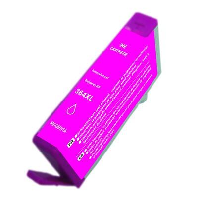 cartucho-de-tinta-generico-para-hp-364xl-v2-cb324eecb319ee-magenta