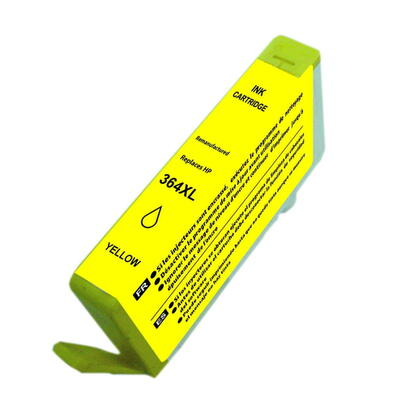cartucho-de-tinta-generico-para-hp-364xl-v2-cb325eecb320ee-amarillo