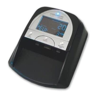 detector-de-billetes-falsos-cash-tester-ct-333-sd