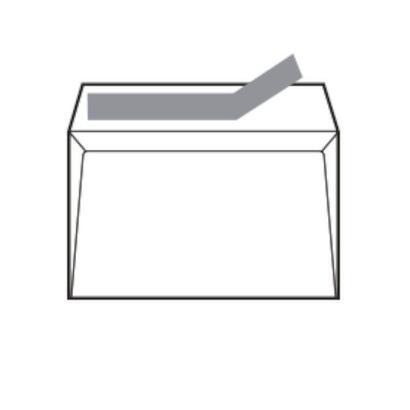 sam-sobre-din-c4-a-c4b-autoadhesivo-con-tira-de-silicona-229x324-100-gramos-offset-blanco-250-sobres