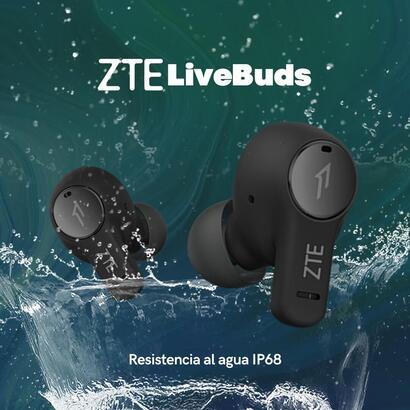 zte-livebuds-black-wireless-bluetooth-earphone-zte-livebuds-black-wireless-bluetooth-earphone