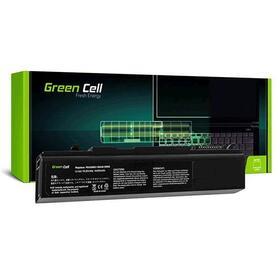 green-cell-bateria-para-toshiba-tecra-a2-a9-a10-s3-s5-m10-portage-m300-m500-111v-4400mah