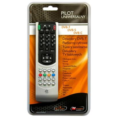 elmak-mando-a-distancia-universal-dvb-t-zip-308
