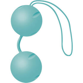 joyballs-trend-color-azul