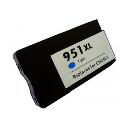 cartucho-de-tinta-generico-para-hp-951xl-v4v5-cyan-cn046aecn050ae