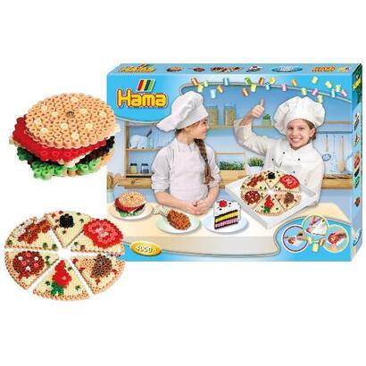 hama-midi-giftbox-snack-box-3157