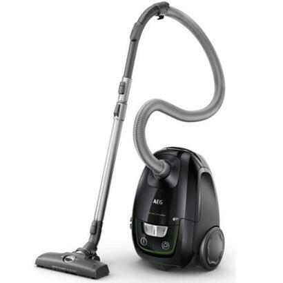 aspirador-aeg-vx8-2-oko-600w-con-bolsa-con-cable-cepillo-suelo-duro-y-parquet