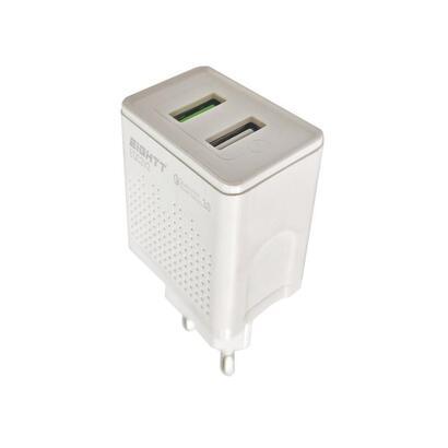 eightt-cargador-usb-qualcoom-30-18w-para-smartphone-y-tablet-2-puertos-5v-3a-9v-2a-12v-15a