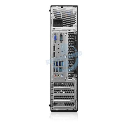 pc-reacondicionado-lenovo-m800-sff-i5-6500t-8gb-500gb-w810-6-meses-de-garantia