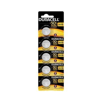 duracell-pila-boton-litio-cr2016-3v-pack-4-blister-5-pilas