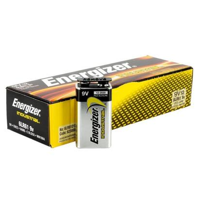 energizer-industrial-pila-alcalina-lr61-9v-15v-caja12