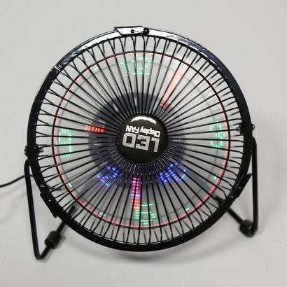 fiesta-ventilador-usb-con-reloj-metal-6-temperatura-fufc6