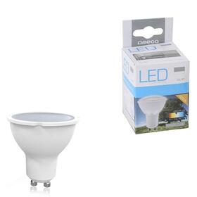 omega-led-spotlight-4200k-gu10-8w-810-lm