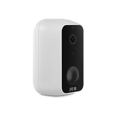 camara-de-videovigilancia-spc-magnes-2-130-vision-nocturna-control-desde-app
