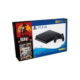 consola-ps4-slim-500gb-gta-v-red-dead-redemption-2