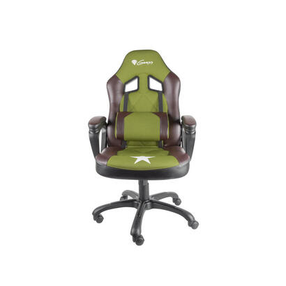 genesis-gaming-chair-nitro-330-military-limited-edition
