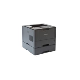 brother-impresora-hl-l5200dwlt-wifi-1200-x-1200dpi-a4-bandeja-250-hojas