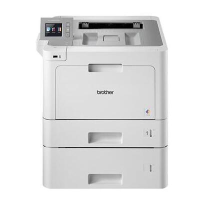 impresora-brother-hl-l9310cdwt-31ppm-128mb-redwif-bandeja