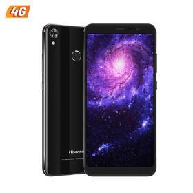 smartphone-hisense-infinity-h11-oc-4x14ghz4x11ghz-599-hd-3gb-ram-32gb-cam-1216mpx-dual-sim-4g-bat-3400mah-android