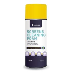 platinet-espuma-anti-estatico-germicida-para-limpiar-pantallas-lcdtft
