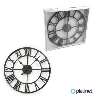 platinet-reloj-de-pared-bomd-pzbc