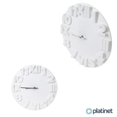 platinet-reloj-de-pared-modern-blanco