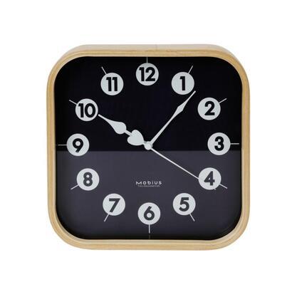 platinet-reloj-de-pared-morning-negro