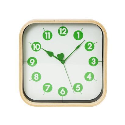 platinet-reloj-de-pared-morning-verde