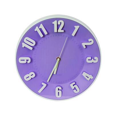 platinet-reloj-de-pared-today-morado